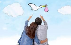 adoptive-parent