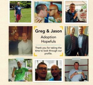 Profile Greg and Jason 2020